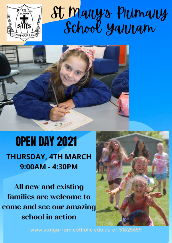 St_Mary_s_Primary_School_Yarram_Open_Day.png